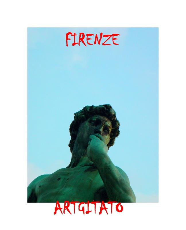 Florence 25