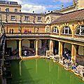 <b>Bath</b>
