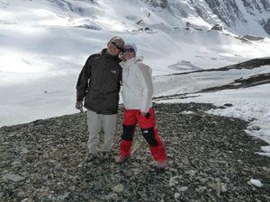 Trek Annapurna FZ28 - 0774
