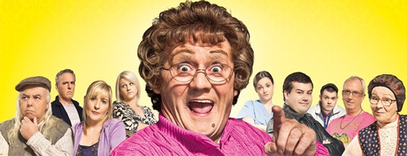 MrsBrownsBoys-Yellow