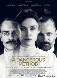 -a-dangerous-method