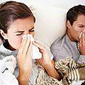 Cherche solution pour la Guérison du rhume Avec Grand Maitre Marabout Medium Voyant Damesinga