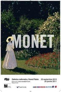 L_exposition_Claude_Monet_au_Grand_Palais_debute_le_22_septembre_reference