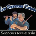 Sonneurs bretons