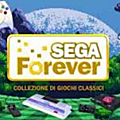 La collection <b>SEGA</b> Forever accueille La Légende de Thor/Beyond Oasis