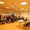 Drouot - Centre d'Information sur les Droits des Femmes et des Familles Mulhouse...