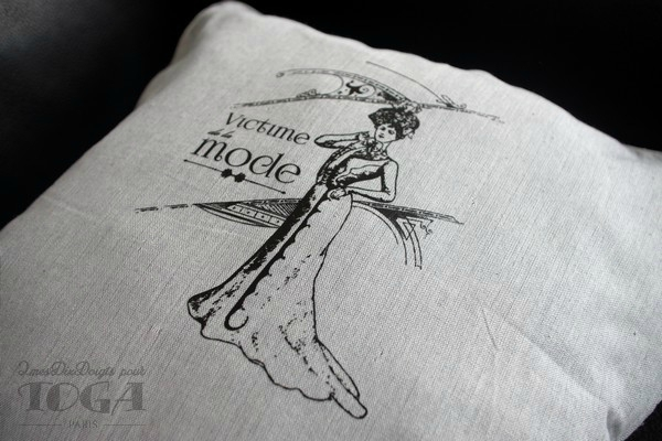 housse coussin vintage mode_2mesdixdoigts (1)