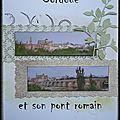 Cordoue et son pont romain