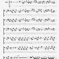 partition guitare pro jamiroquai