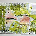 Art mail s