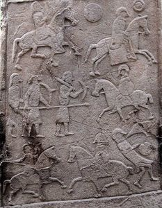 465px-Pictish_Stone_at_Aberlemno_Church_Yard_-_Battle_Scene_Detail