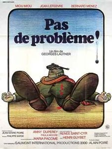 Pas_de_Probl_me__Affiche_