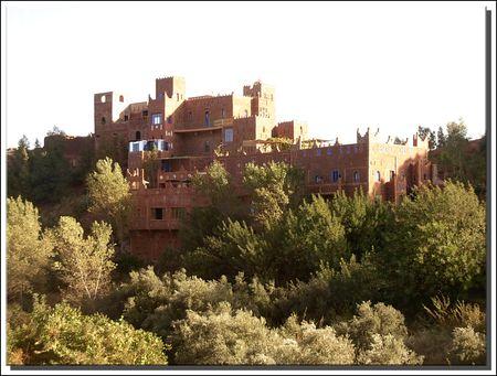 marrakech__322_