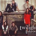 Remember-Twilight
