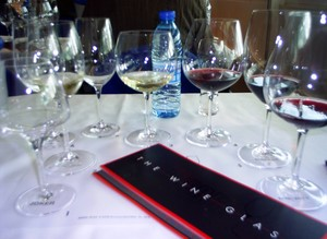 Riedel_Wine_Glass_Experience