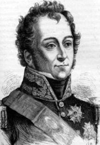 blog-portrait-general-bourmont