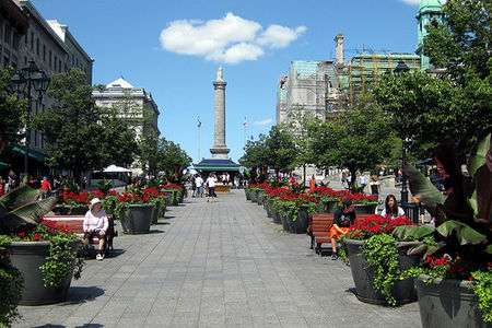 place_jacques_cartier2