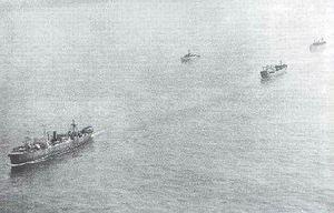 convoy2952