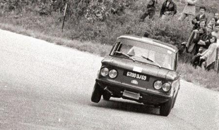 18B_1970___CC_de_Cr_mieu___NSU_TT_1300_cc_TOP