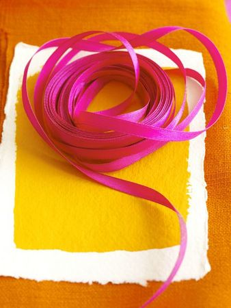 9cb711-ribbon-001-copy[1]