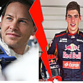 Polémique: Max Verstappen futur champion ou simple buzz ?