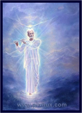 Spiritualité de la non-pratique dans SPIRITUALITE c'est quoi ? 51841766