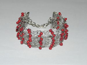 braceletboisrouge6
