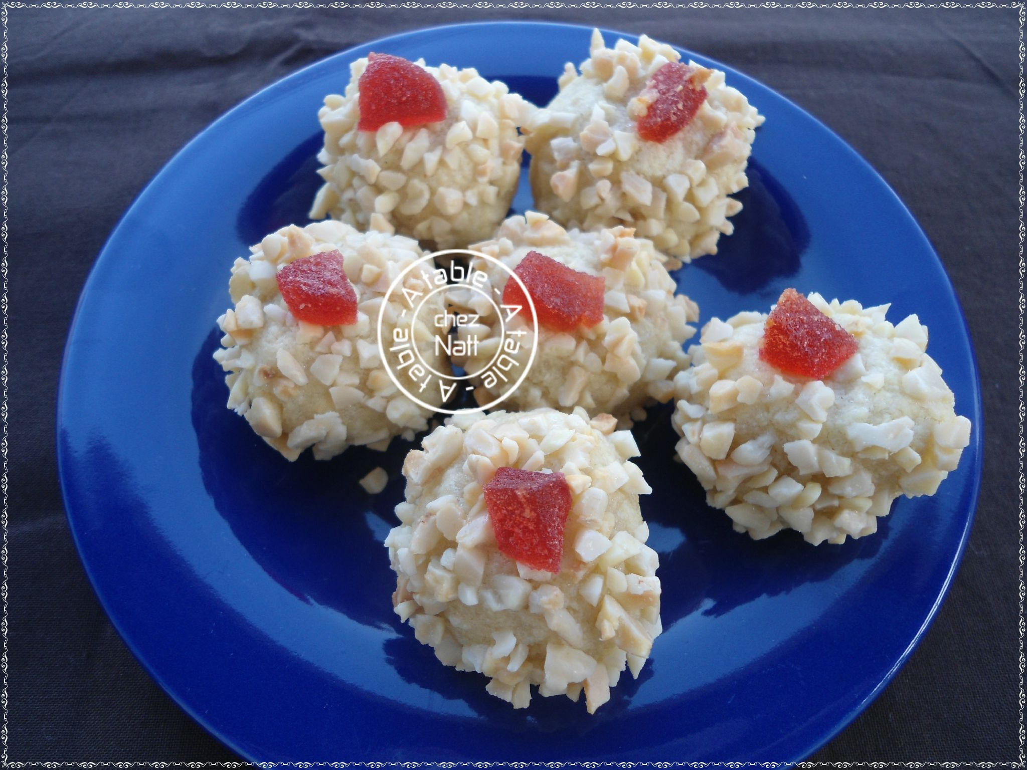 mchewek patisseries orientales d 233 licieuses cuisine maghrebine