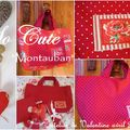 <b>So</b> <b>Cute</b> Montauban