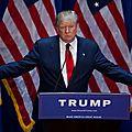 Atlantico : Ce que les médias ne comprennent pas dans le phénomène Trump !