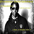 2 Chainz <b>Dj</b> Barakaade Presents I Am 2 Chainz Vol2 by Z-M-D