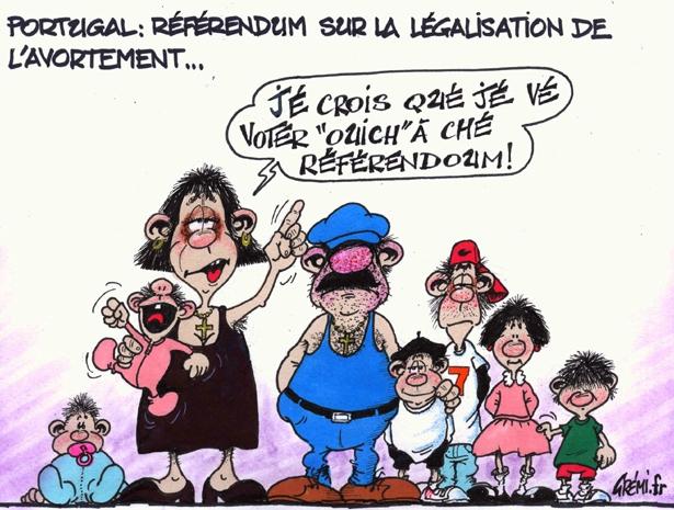 referendum-portugal-avortement