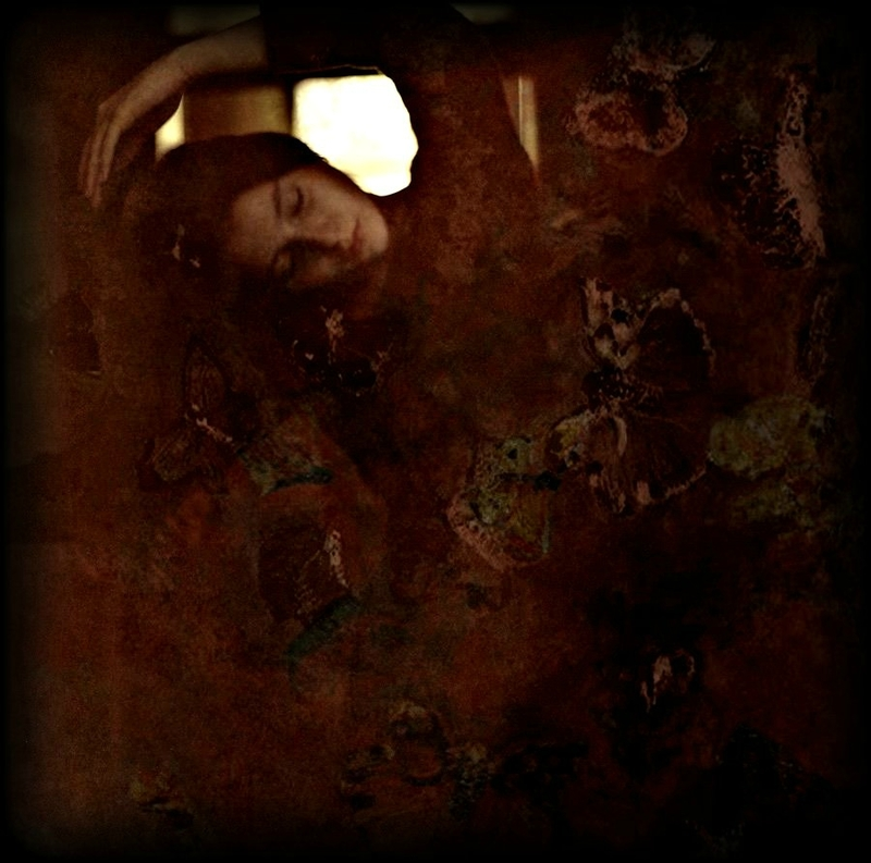 Katia Chausheva Photography5,,