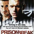 <b>Prison</b> <b>Break</b> - 4x23 & 4x24 La Grande Evasion