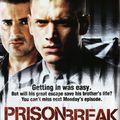 <b>Prison</b> <b>Break</b> - 4x23 & 4x24 La Grande Evasion