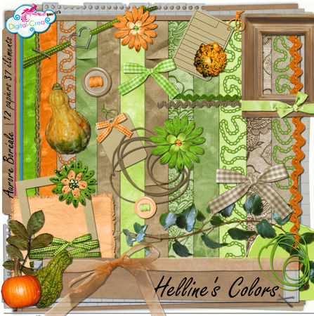 auroreboreale_helline_scolors_preview