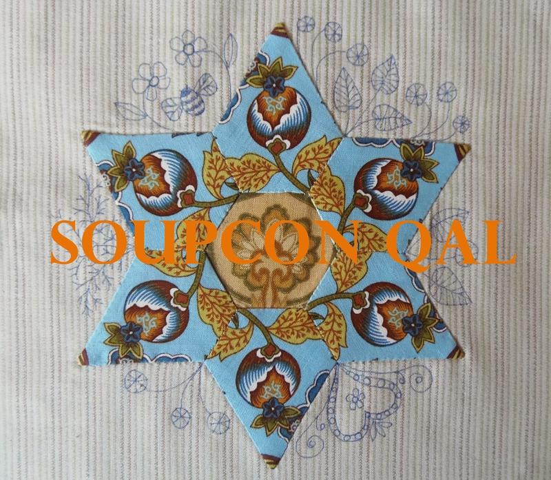 Soupcon_QAL_Banner