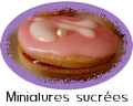 I_Miniatures01