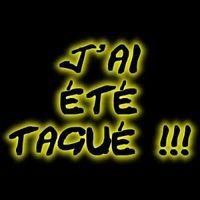 J_ai__t__tagu_