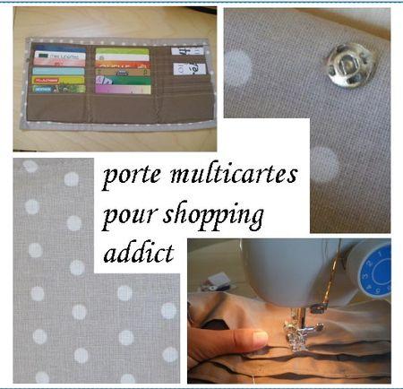 porte_carte_1
