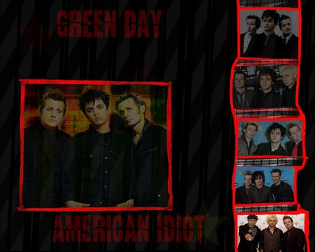 green_day2