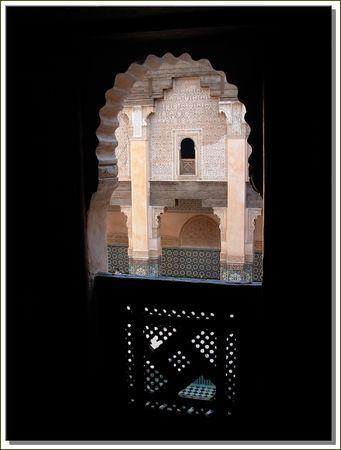 marrakech__206_