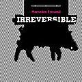 Présentation du roman Irreversible de Mercedes Estramil (Uruguay)