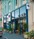 VACANCES : L_Office de Tourisme de la Région de Fourmies