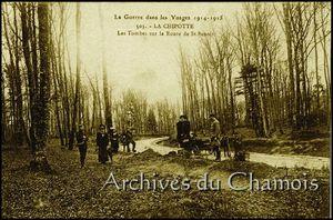 88_saint-benoit-la-chipotte_tombes_sur_route_saint-benoit