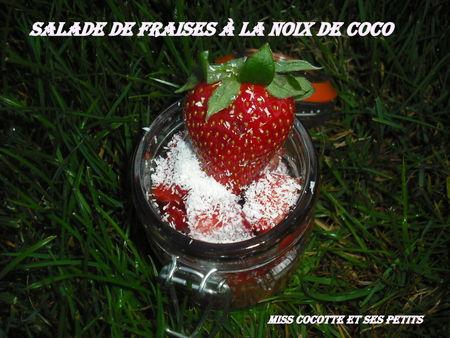salade_de_fraises___la_noix_de_coco3