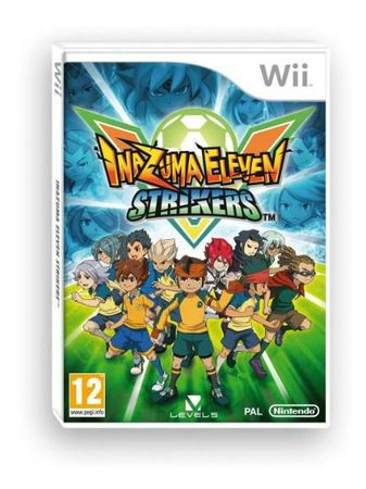 nfr_cdp_inazuma_strikers