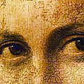 Palazzo Reale presents the most important exhibition ever devoted to Leonardo <b>da</b> <b>Vinci</b>