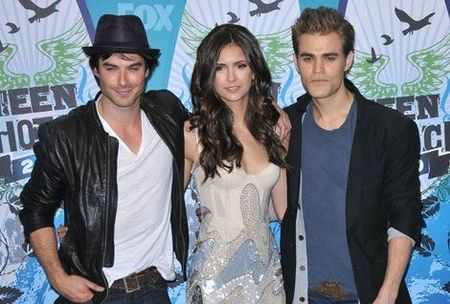 Teen-Choice-Awards-2010-Vampire-Diaries-Gossip-Girl-et-Glee-grands-vainqueurs_image_article_paysage_new