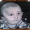 le blog d'isabelle durieu : Art'mony